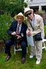 Bob & Jen Pfaltz Wedding Sept 2013  68097
