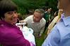 Bob & Jen Pfaltz Wedding Sept 2013  68076