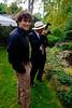 Bob & Jen Pfaltz Wedding Sept 2013  68056