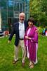 Bob & Jen Pfaltz Wedding Sept 2013  68055