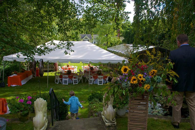 Bob & Jen Pfaltz Wedding Sept 2013  68079