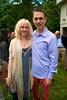 Bob & Jen Pfaltz Wedding Sept 2013  68073