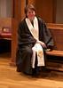Christ Church Confirmation Class 2011  37007