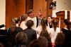 Christ Church Confirmation Class 2011  37105