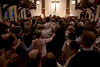Christ Church Confirmation Class 2011  37126