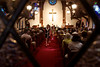Christ Church Confirmation Class 2011  37107