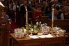 Christ Church Confirmation Class 2011  36961