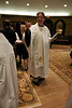 Christ Church Confirmation Class 2010   23819