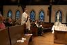 Christ Church Confirmation Class 2010   23868
