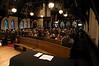 Christ Church Confirmation Class 2010   23846