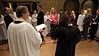 Christ Church Confirmation Class 2010   23845