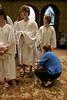 Christ Church Confirmation Class 2010   23837