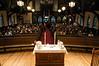 Christ Church Confirmation Class 2010   23850