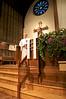 Christ Church Confirmation Class 2010   23862