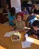 Christ Church Sunday School and Choir Oct 2011  45511