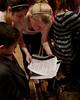 Christ Church Sunday School and Choir Oct 2011  45539
