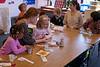 Christ Church Sunday School and Choir Oct 2011  45501
