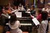 Christ Church Sunday School and Choir Oct 2011  45522