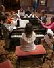 Christ Church Sunday School and Choir Oct 2011  45533
