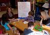 Christ Church Sunday School and Choir Oct 2011  45512