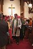Christ Church Sunday School and Choir Oct 2011  45461