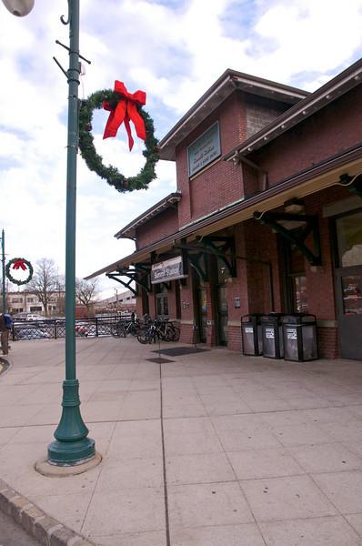 Christmas Lights 2010  32461