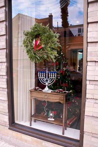 Christmas Lights 2010  32450
