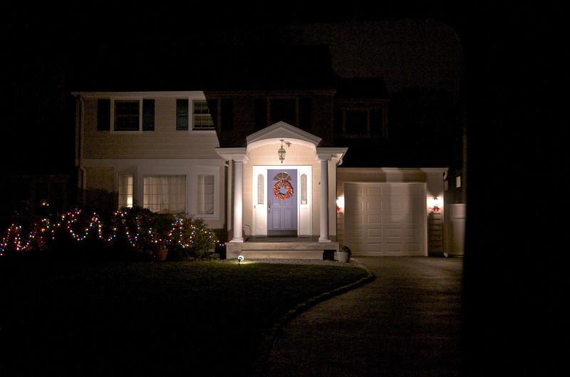 Christmas Lights 2010  32472