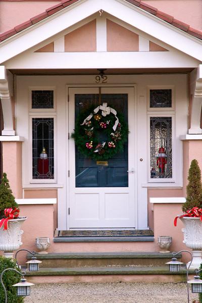 Christmas Lights 2010  32435