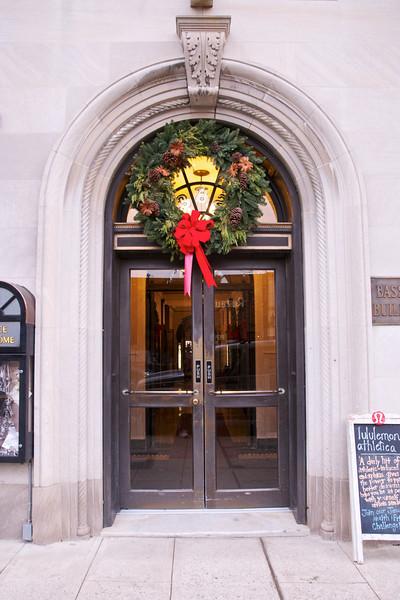 Christmas Lights 2010  32454