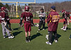 Michael FaceOff Clinic for Summit Lacrosse Club   34009