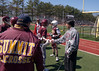 Michael FaceOff Clinic for Summit Lacrosse Club   34013