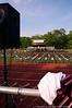 Michael Graduation 2011   42122