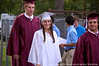 Michael Graduation 2011   42128