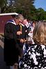 Michael Graduation 2011   42120