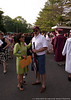 Michael Graduation 2011   42115