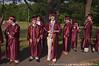 Michael Graduation 2011   42114