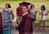 Michael Graduation 2011   42129
