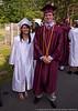 Michael Graduation 2011   42118