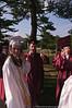 Michael Graduation 2011   42109