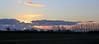 Lincolnshire Sunrise