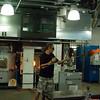 Sunderland Glass Centre