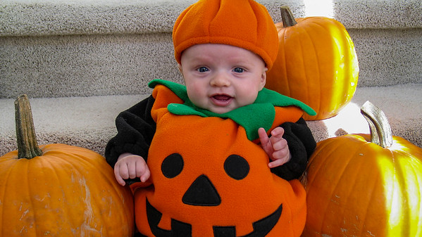 Halloween - 2005