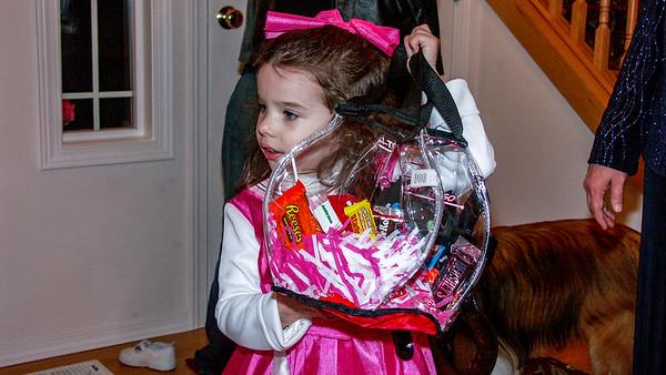 Halloween - 2004