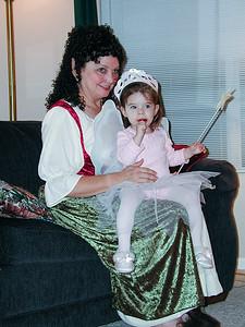 Halloween - 2002