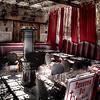 Taverna Hookah Bar