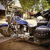 Motorcycle_tonemapped_Topaz_Nik_Bokeh