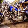 Motorcycle and owner_tonemapped_Topaz_Nik_Bokeh
