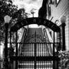 Historic Del Monte_tonemapped_Topaz_Nik_B&W