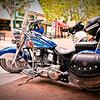 Motorcycle_Nik